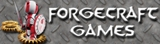 forgecraft_games_x_160.jpg